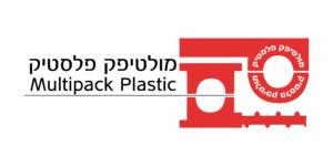 לוגו לחתימה במייל