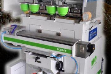 כיצד לבחור, להשתמש, לאחסן ולטפל בכרית הדפסה בדפוס טמפו?