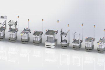 אוטומציה רובוטיקה- מה הפתרון הנכון?
