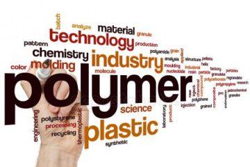 יכולת עיבוד פולימרים יציבה כגורם מפתח ברווחיות הייצור בתעשיית הזרקת פלסטיק