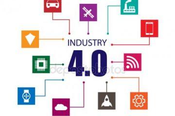 """שיפור איכות ומהירות הייצור ע""""י רשת דפוס משי איכותית תוצרת חברת SEFAR"""